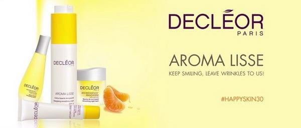 aroma-lisse-2