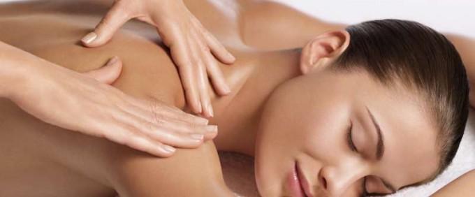 aroma-masaža-680x282