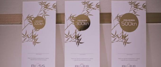 bliss-poklon-bonovi-680x282