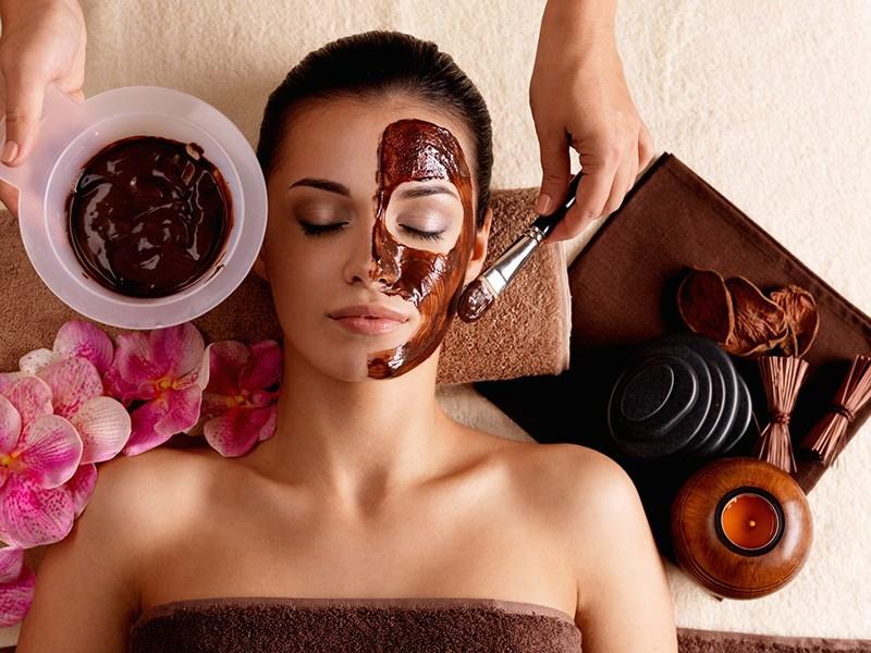 chocolate-mask-120171817_840_472