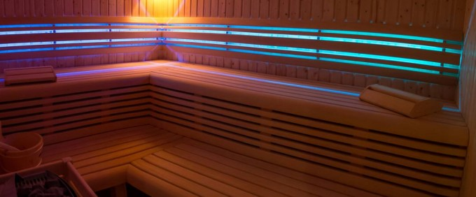 finska-sauna-680x282