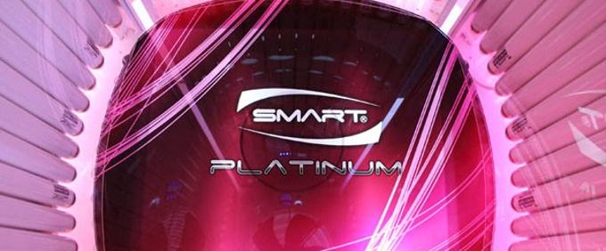 spa-zona-smart-solariji