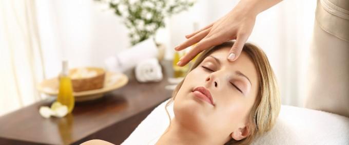 tretmani-tijela-aromaterapija-680x282